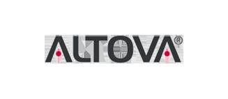 ALTOVA