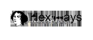 HEX-RAYS