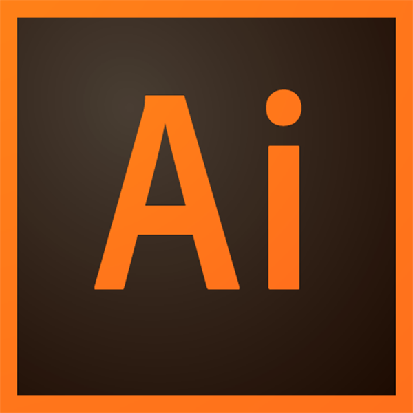 Illustrator CC for teams