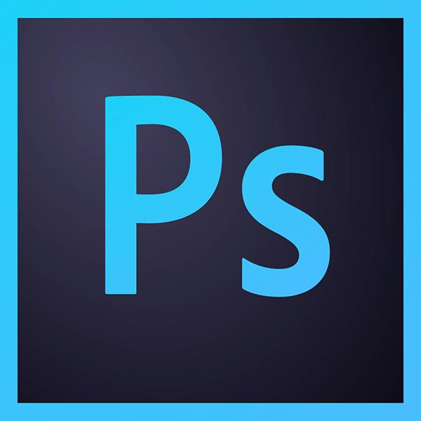 Photoshop CC for teams