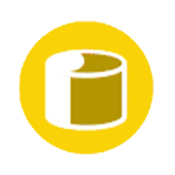 Altova® DatabaseSpy®