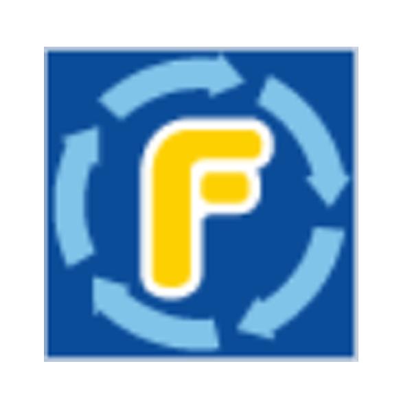Altova FlowForce Server