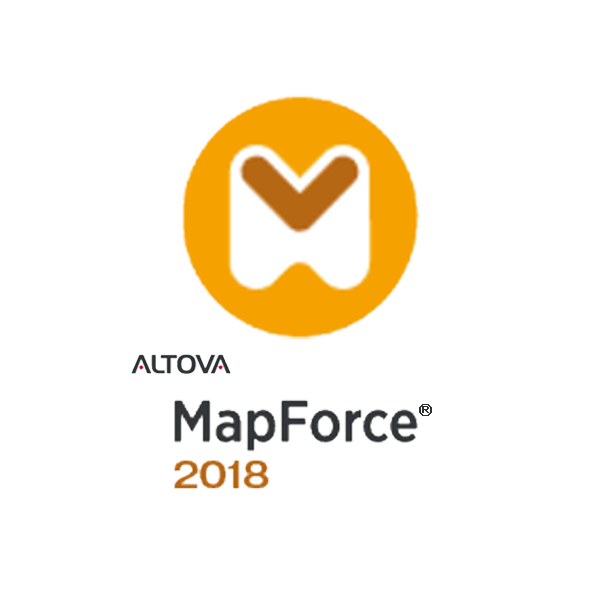 Altova® MapForce