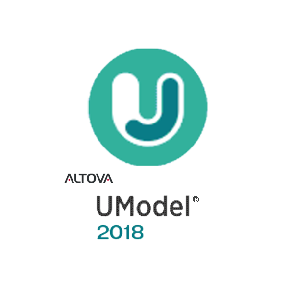 Altova® UModel®