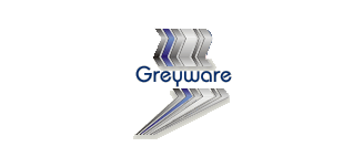 Greyware Automation Products, Inc