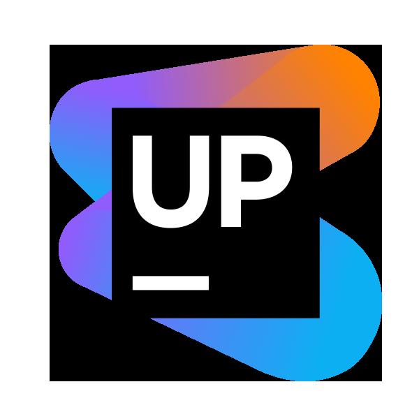 Upsource