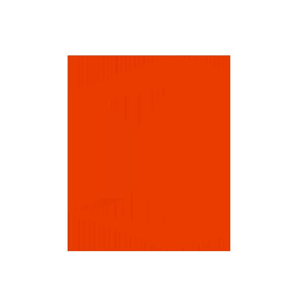 Office 365 לעסקים