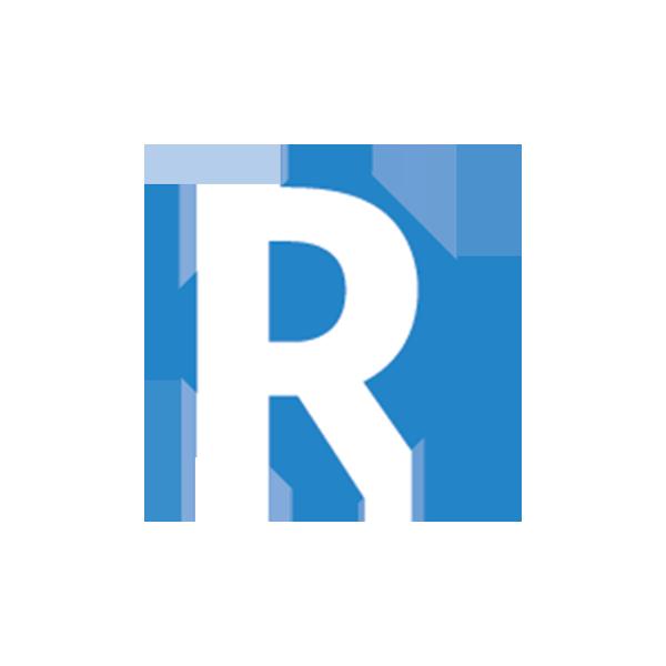 ReadyAPI SoapUI NG Pro + ServiceV Pro Bundle