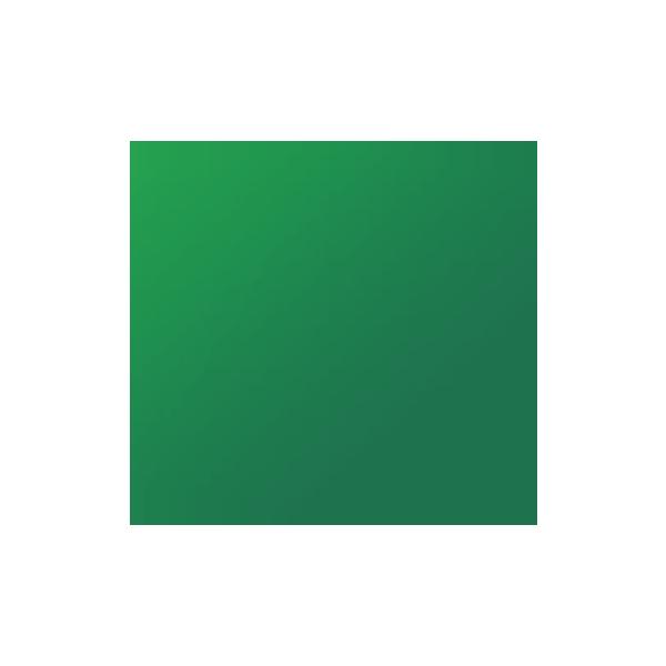 XLTOOLS