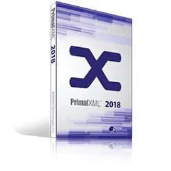 PrimalXML