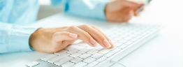 תוכנות מקצועיות שכדאי לרכוש לפני פתיחת עסק