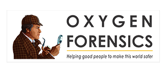 Oxygen Forensic®