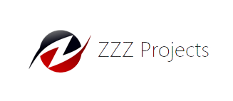 ZZZ PROJECTS