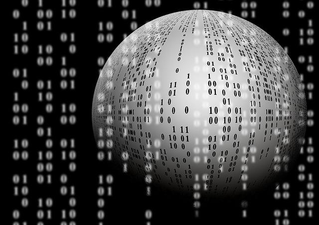 הגנת סייבר באמצעות תוכנות ואבטחת מידע