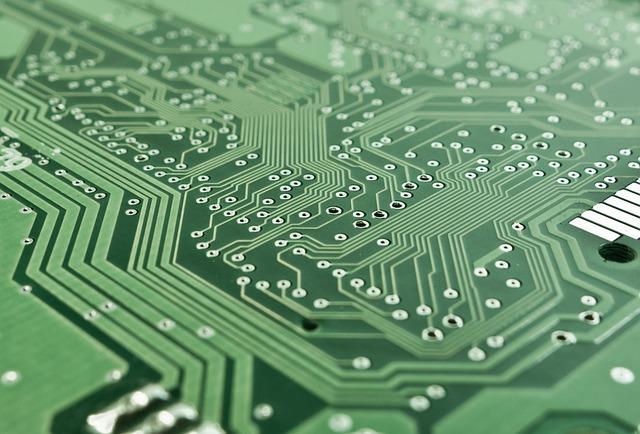 תוכנות חשובות לטכנאי מחשבים