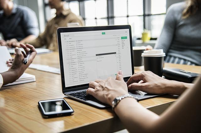 תוכנה לניהול עסק- ניהול פרוייקטים