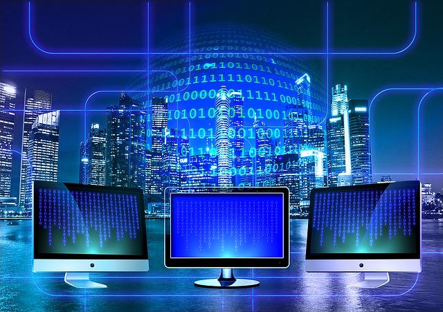 מה הפך את jetbrains webstorm לסופר תוכנת העל של מפתחי התוכנה