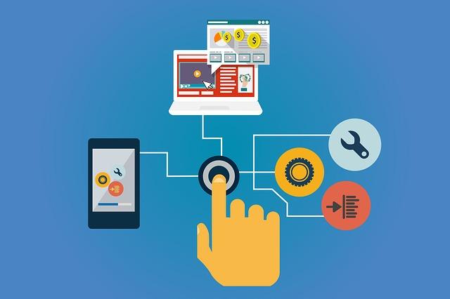 טיפים להרחבת פעילות של חנות אינטרנט משוק ישראלי לשווקים אחרים