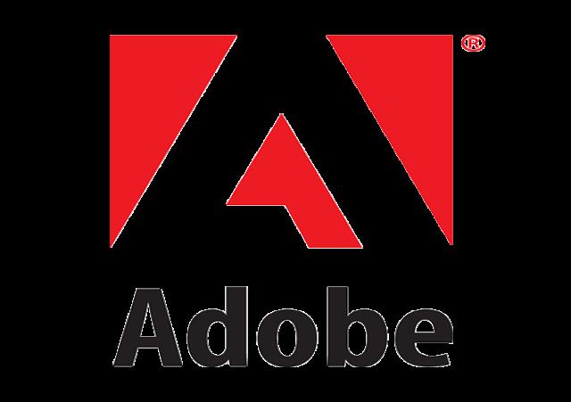 סל תוכנות ADOBE המלא ומדריכים שתקבלו בקונסולת Creative Cloud