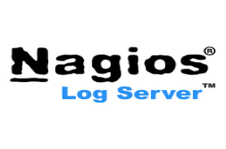 Nagios Log Server