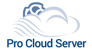 Pro Cloud Server Token